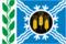 Flag of Krapivinsky rayon (Kemerovo oblast).png