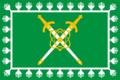 Flag of Lesnoy (Sverdlovsk oblast).png