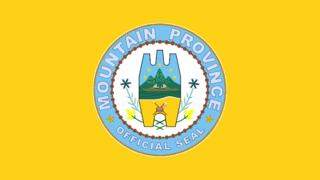 Mountain Province Province in Cordillera Administrative Region, Philippines
