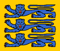 Flag of the Estonian Defense Forces.png
