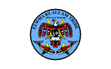 Lower Elwha Klallam Tribe