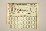 Fleeschkaart, Beetebuerg 1919.jpg