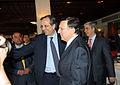 Flickr - Πρωθυπουργός της Ελλάδας - Αντώνης Σαμαράς - Δείπνο με τον Πρόεδρο της Ευρωπαϊκής Επιτροπής, José Manuel Barroso.jpg
