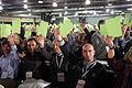 Flickr - Convergència Democràtica de Catalunya - 16è Congrés de Convergència a Reus (45).jpg
