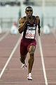 Flickr - Doha Stadium Plus Qatar - Samuel Francis Adelebari 2.jpg