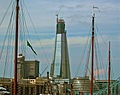 Flickr - Duncan~ - The Shard.jpg