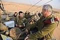 Flickr - Israel Defense Forces - Chief of Staff Joins Barak Division Drill (1).jpg