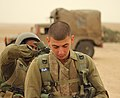 Flickr - Israel Defense Forces - Nahal's Special Forces Conduct Firing Drill (7).jpg