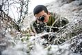 Flickr - Israel Defense Forces - Ready, Set, Snow (2).jpg