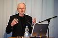 Flickr - boellstiftung - Prof. Dr. Wilhelm Heitmeyer.jpg