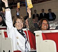 Flickr - europeanpeoplesparty - EPP Congress Warsaw (605).jpg