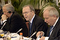 Flickr - europeanpeoplesparty - EPP Summit 8 March 2007 (36).jpg