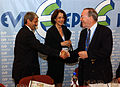 Flickr - europeanpeoplesparty - EPP Summit Meise 16-17 June 2004 (20).jpg