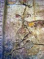 Flickr - schmuela - a Nubian, grasped by his headdress.jpg