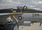 Flight Operations 130502-N-HI414-168.jpg