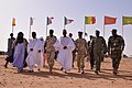 Flintlock 2018 opens in Agadez, Niger (27536141068).jpg
