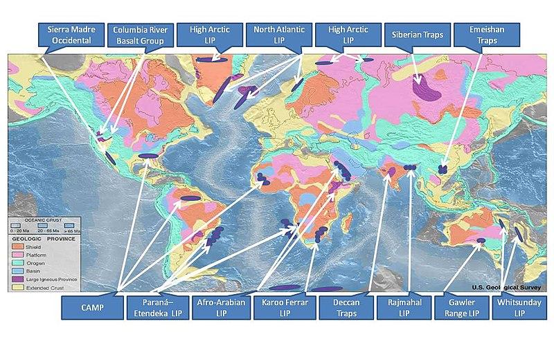 Flood Basalt Map.jpg