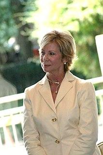 Florence Shapiro Texas State Senator