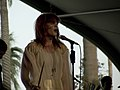 Florence and the Machine (7052251957).jpg