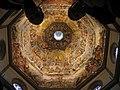 Florencia - Duomo - Flickr - dorfun (4).jpg