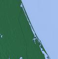Florida 3.png