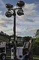 Florida National Guard (45173320092).jpg