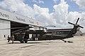 Florida National Guard (48667092283).jpg