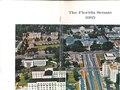Florida Senate Handbook 1965.pdf