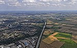 Flug -Nordholz-Hammelburg 2015 by-RaBoe 0209 - Obervieland.jpg