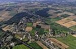 Flug -Nordholz-Hammelburg 2015 by-RaBoe 0239 - Gessel.jpg