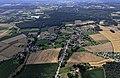 Flug -Nordholz-Hammelburg 2015 by-RaBoe 0607 - Belle.jpg