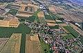 Flug -Nordholz-Hammelburg 2015 by-RaBoe 0701 - Natzungen.jpg