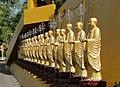 Fo Guang Shan Monastery 04.jpg