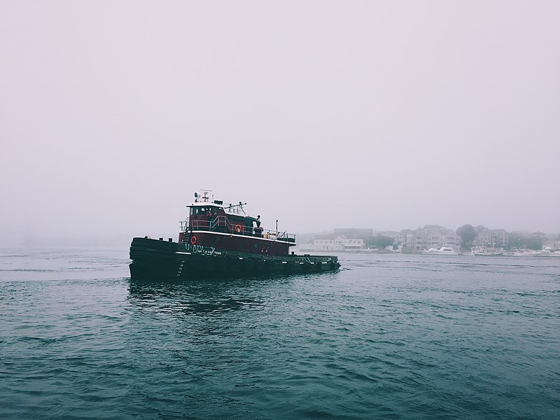 File:Foggy Ferry Ride (Unsplash).jpg