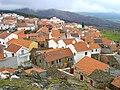 Folgosinho - Portugal (314795424).jpg