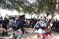 Folklore Arts of E.African nomads 30.jpg