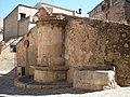 Font de Sant Marçal 1.jpg