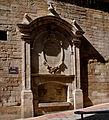 Font del Roser (Lleida).jpg