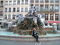 Fontaine Bartoldi (3).jpg