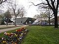 Fontaine Park (2).jpg
