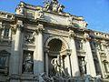 Fontana de Trevi 2013 001.jpg