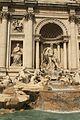 Fontana de Trevi 2013 004.jpg