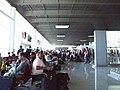 Fontanarossa-Catania-Sicilia-Italy-Castielli CC0 HQ - panoramio - gnuckx (19).jpg