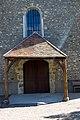 Fontenay-le-Vicomte IMG 2240.jpg