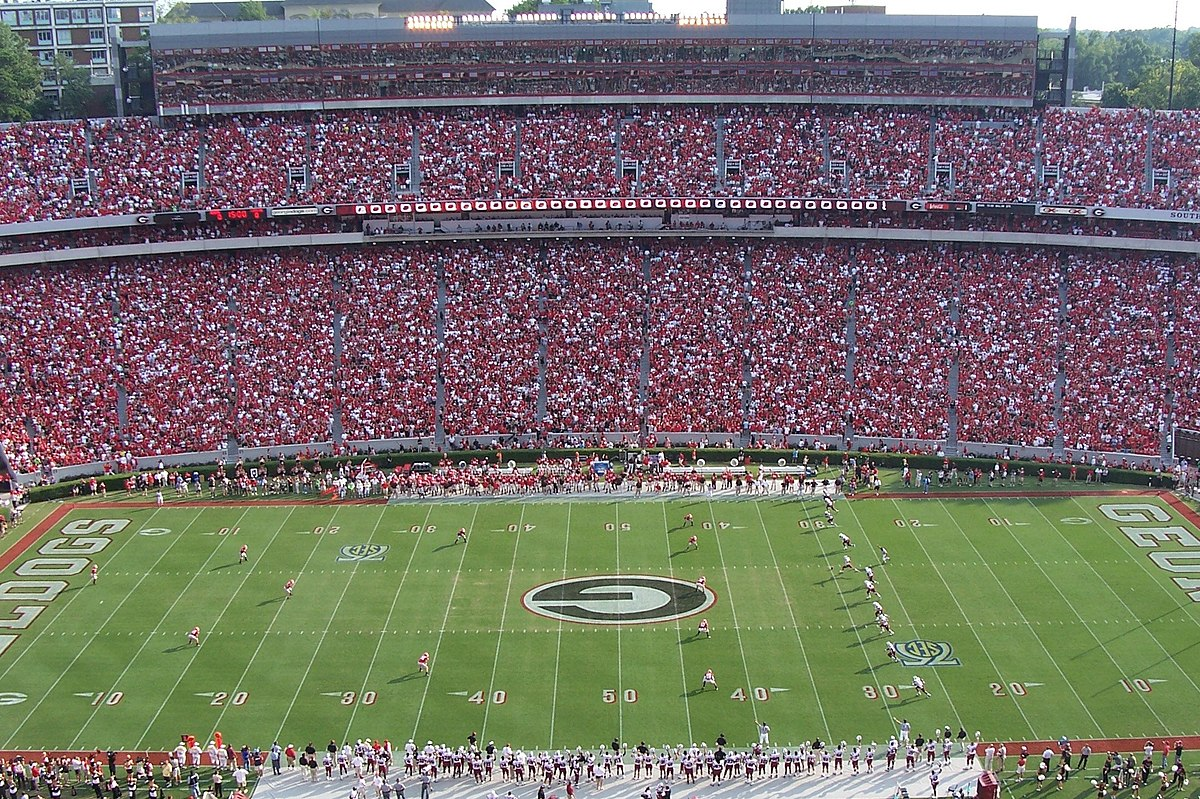Image Result For Stanford Football