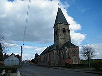 Forceville-en-Vimeu (4).JPG