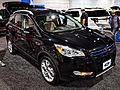 Ford 2015 Escape Titanium (15301037313).jpg