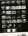 Ford A9654 NLGRF photo contact sheet (1976-05-07)(Gerald Ford Library).jpg