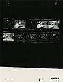 Ford B1099 NLGRF photo contact sheet (1976-08-17)(Gerald Ford Library).jpg