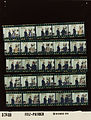 Ford B2469 NLGRF photo contact sheet (1976-12-10)(Gerald Ford Library).jpg